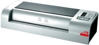 Ламинатор Comix F9092