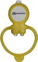 Велофонарь MOON Q-1 Mini