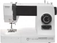 Швейная машина, оверлок Toyota Ergo 34D