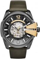 Наручные часы Diesel DZ 4379