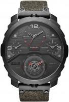 Наручные часы Diesel DZ 7358