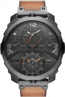 Наручные часы Diesel DZ 7359