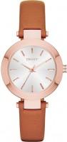 Фото - Наручные часы DKNY NY2415