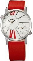 Наручные часы Orient UB8Y007W