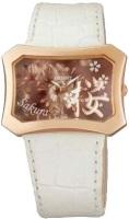 Фото - Наручные часы Orient UBSQ004Z