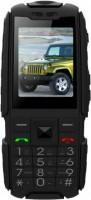 Фото - Мобильный телефон Land Rover X6000