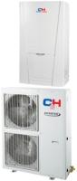 Фото - Тепловой насос Cooper&Hunter CH-HP16SINK 15кВт 1ф (220 В)