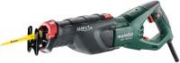 Пила Metabo SSEP 1400 MVT 606178500