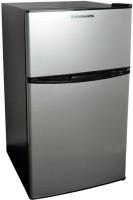 Холодильник Ravanson LKK-88