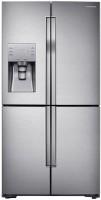 Холодильник Samsung RF56J9041SR нержавеющая сталь