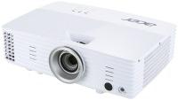 Фото - Проєктор Acer H6518BD