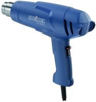 Строительный фен STEINEL HL 1620 S 351106