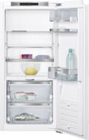 Встраиваемый холодильник Siemens KI 42FAD30