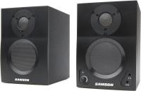 Акустическая система SAMSON MediaOne BT3