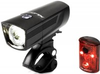 Велофонарь XLC Titania LED CL-S16