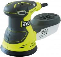 Шлифовальная машина Ryobi ROS300