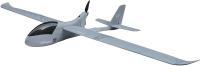 Радиоуправляемый самолет VolantexRC FPVraptor V2 Kit