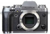 Фото - Фотоаппарат Fuji FinePix X-T1  body