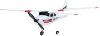 Фото - Радиоуправляемый самолет WL Toys F949