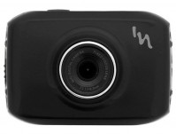 Action камера T'nB SPCAMHD