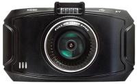 Фото - Видеорегистратор Tenex DVR-800 FHD
