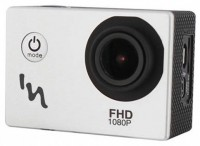 Action камера T'nB SPCAMFHD2