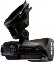 Видеорегистратор Stealth MFU-640