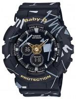 Фото - Наручные часы Casio BA-120SC-1A