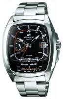 Фото - Наручные часы Casio EF-321D-1A