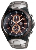 Фото - Наручные часы Casio EF-534D-5A