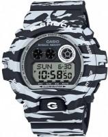 Фото - Наручные часы Casio GD-X6900BW-1