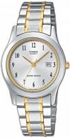 Фото - Наручные часы Casio LTP-1264G-7B