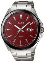 Наручные часы Casio MTP-1318BD-4A