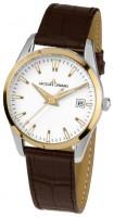 Фото - Наручные часы Jacques Lemans 1-1763B