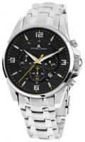 Фото - Наручные часы Jacques Lemans 1-1799F