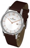 Фото - Наручные часы Jacques Lemans 1-1850F