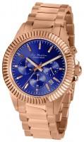 Наручные часы Jacques Lemans LP-111L