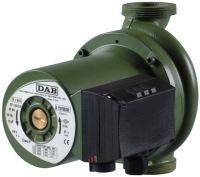 "Фото - Циркуляционный насос DAB Pumps A 110/180 XM 11.2м 2"""