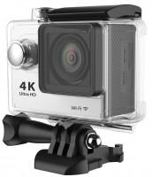 Action камера Eken H9