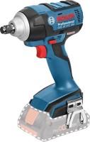Фото - Дрель/шуруповерт Bosch GDS 18 V-EC 250 Professional 06019D8102