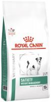 Корм для собак Royal Canin Satiety Small Dog SSD30 1.5кг