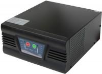 ИБП Luxeon UPS-500ZS 500ВА