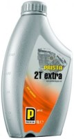 Моторное масло Prista 2T Extra 1L 1л