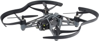 Квадрокоптер (дрон) Parrot Airborne Night Swat