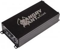 Автоусилитель Kicx Angry Ant 4CH