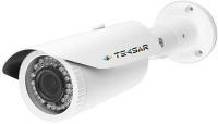 Камера видеонаблюдения Tecsar IPW-2M-40V-poe/2