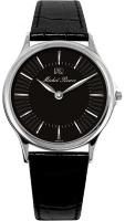 Наручные часы Michel Renee 275G111S