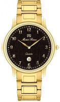Наручные часы Michel Renee 283G310S