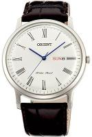 Фото - Наручные часы Orient FUG1R009W6