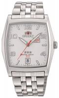 Фото - Наручные часы Orient EMBB002W